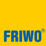 FRIWO-Logo-rgb (1)