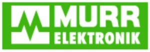 Murr logo