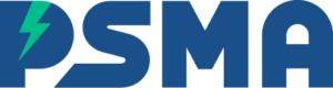 PSMA logo Primary